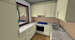 tischlereitroppmair_3Dplanung_kochen01.jpg
