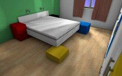 tischlereitroppmair_3Dplanung_schlafen01.jpg