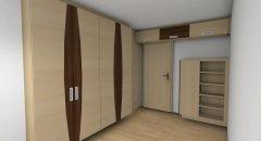 tischlereitroppmair_3Dplanung_schlafen23.jpg
