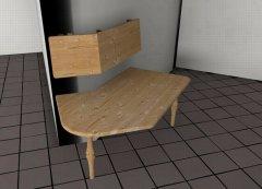tischlereitroppmair_3Dplanung_sitzen05.jpg