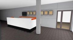 tischlereitroppmair_3Dplanung_02.jpg