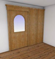 tischlereitroppmair_3Dplanung_09.jpg